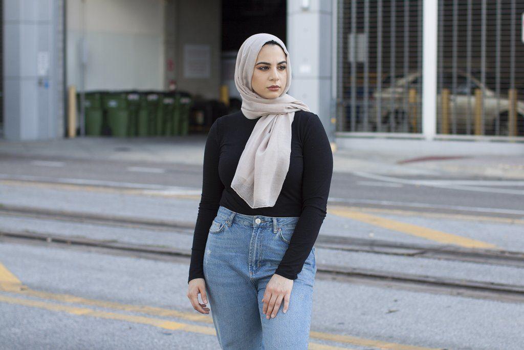 Verona-Collection-Viscose-Hijab-VVC41_1024x1024