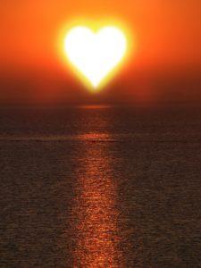 Source of vitamin D - Sun