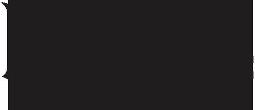 11. Limatic logo