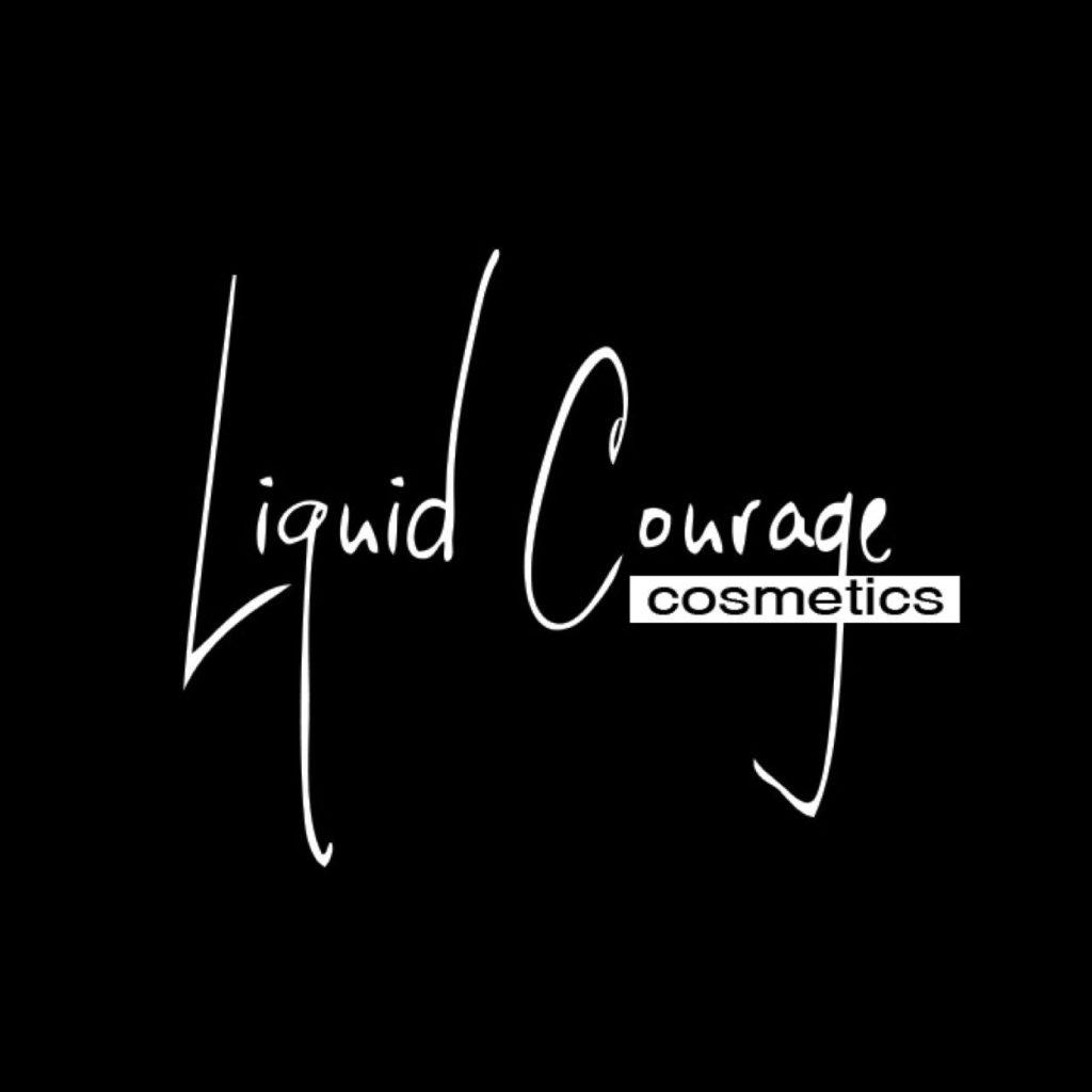 12. Liquid Courage