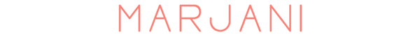 12. Marjani logo