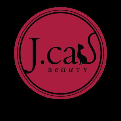 15 GCA Logo