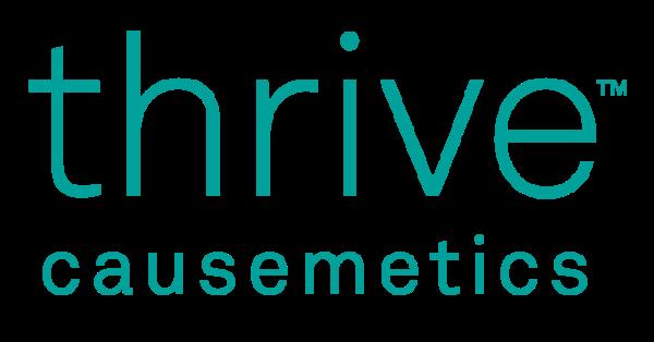 17. thrive-logo-for-facebook
