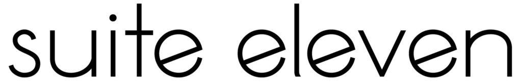18. suite-eleven-logo-B1_1_1600x260