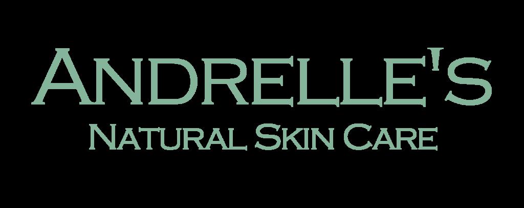 2.Andrelles Natural Skin Care