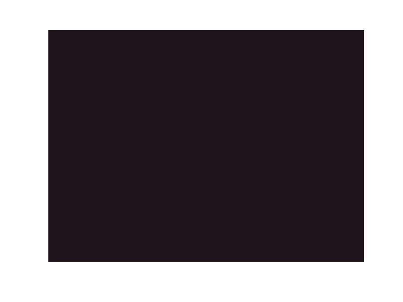 20. Lauren logo