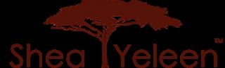 21 Shea logo