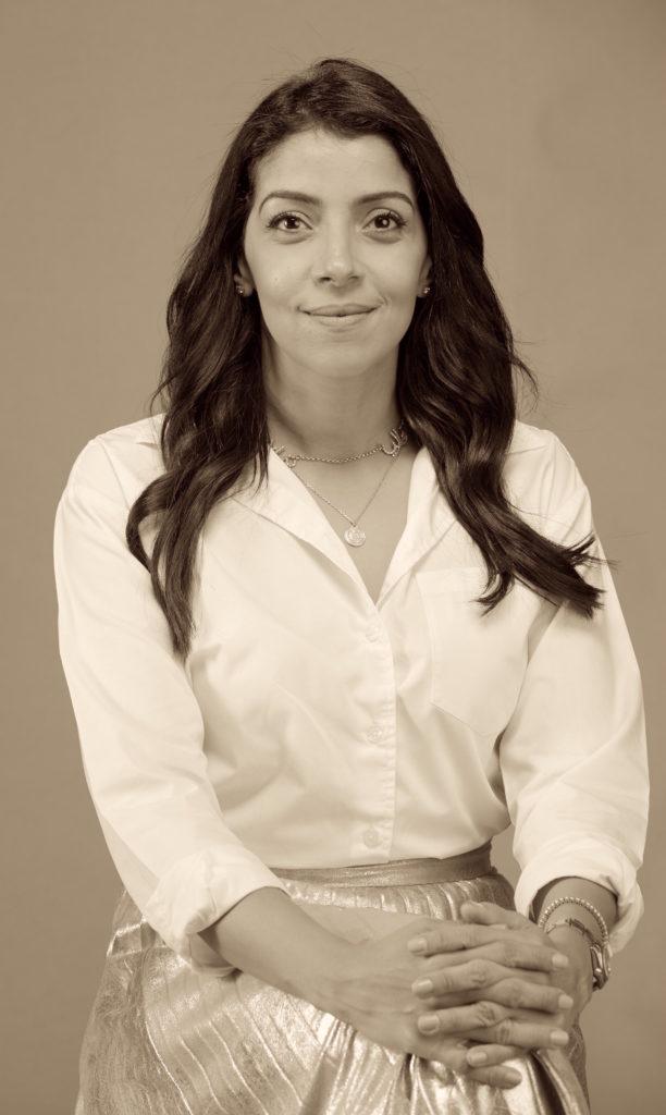 Yasmine Hammad (1)