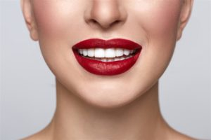 teeth Whitening - outandaboutstylemag