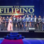 ac-Filipino Times Awards DXB 139