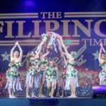 ac-Filipino Times Awards DXB 74