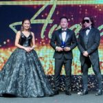 ac-Filipino Times Awards DXB 88
