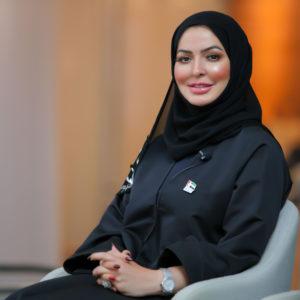 Maya Al Hawary