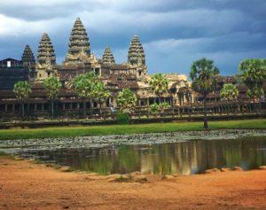 siem temple run