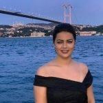Tannaz Hosseinpour