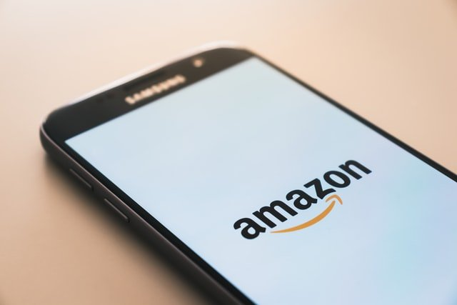 Amazon.ae Reveals Prime Day Deals