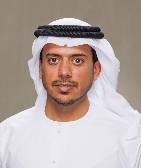 Sheikh Sultan bin Tahnoon Al Nahyan