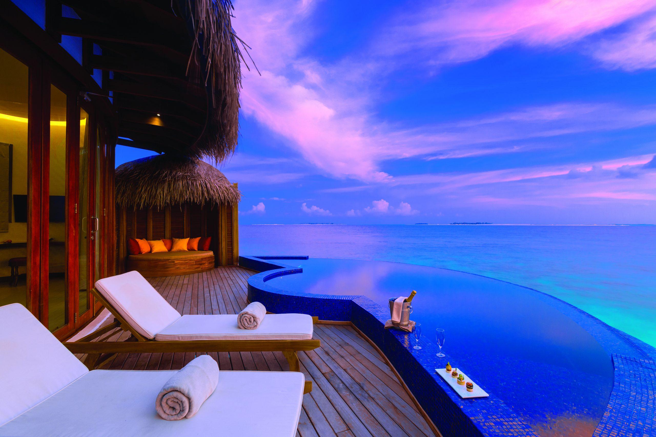 Atmosphere Hotels