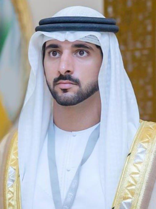 Dubai Next