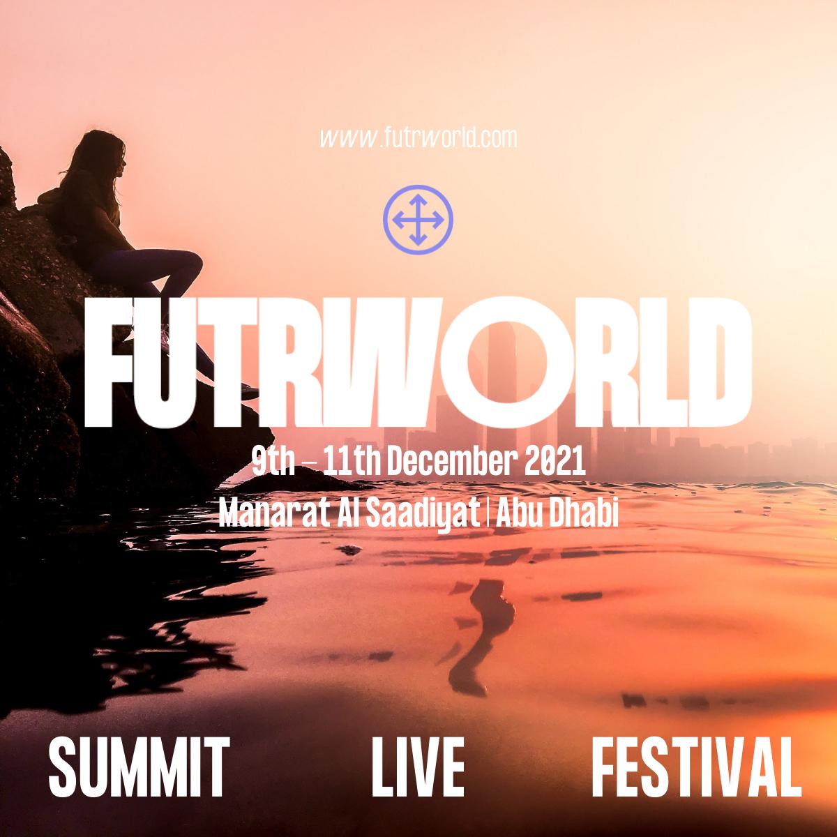 futr world