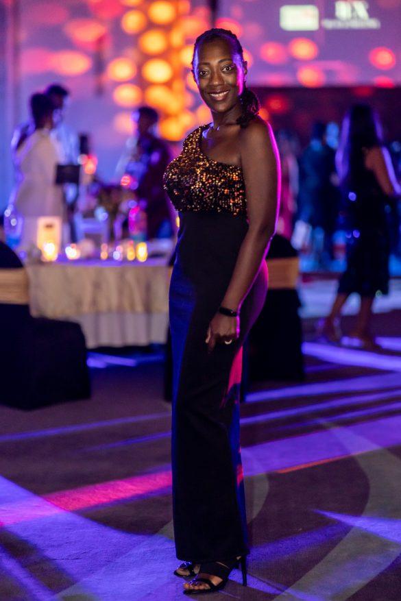 Black Excellence Awards 2021