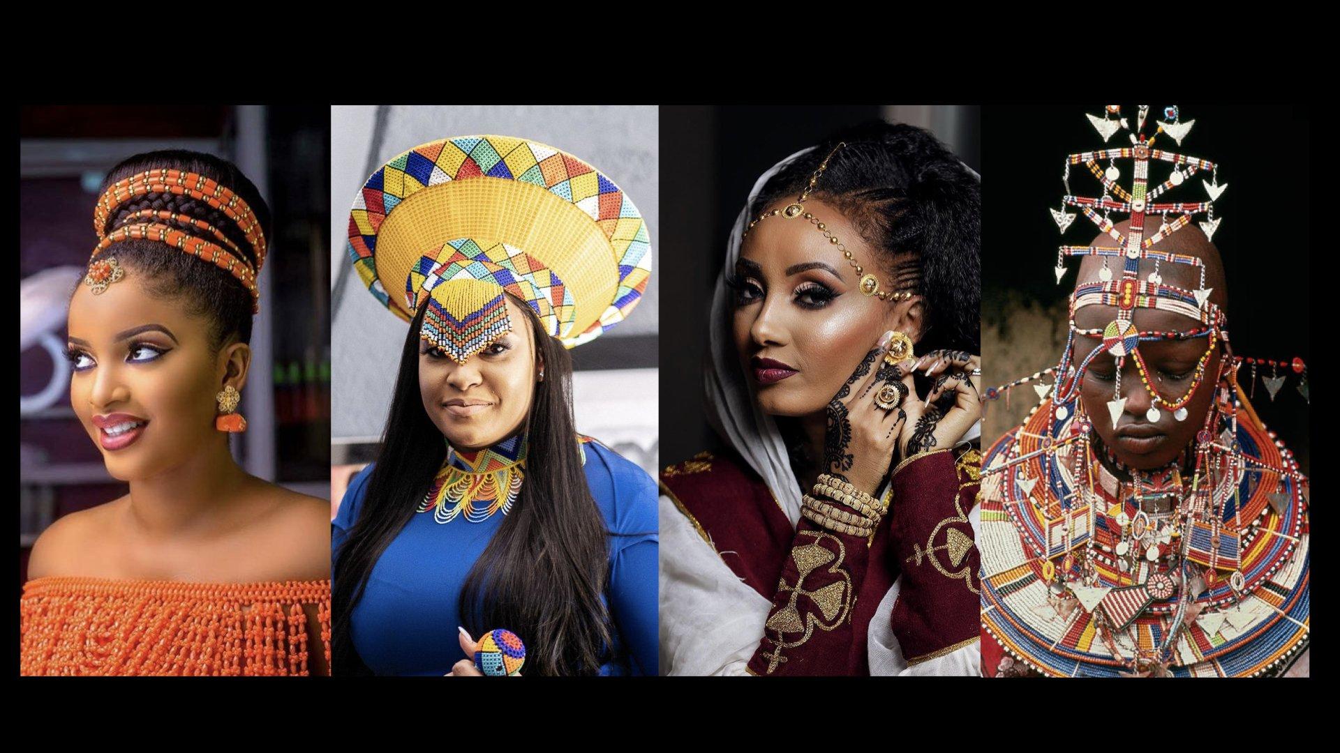 All Africa Festival
